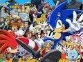 Sonic X Italian Theme ITA 2014 mp3