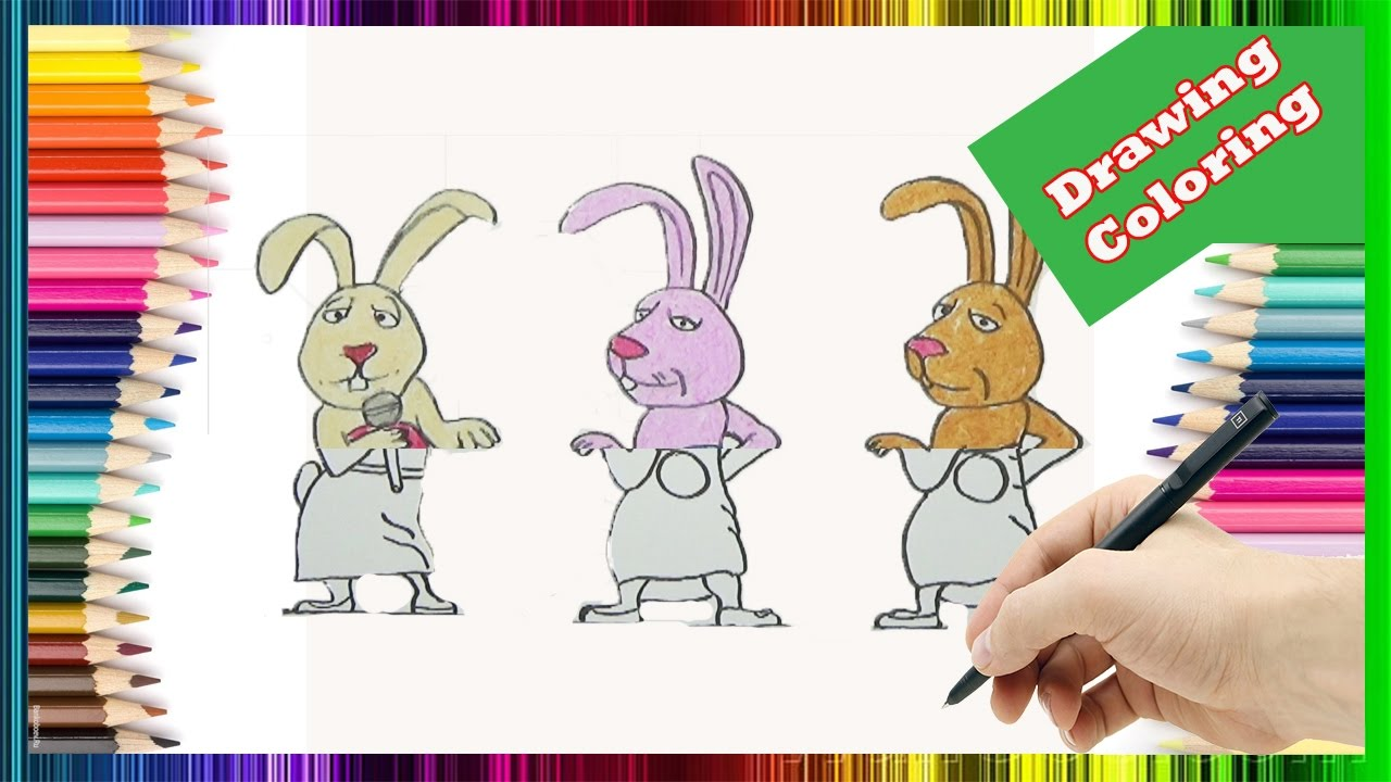 oh movie coloring pages - photo#41