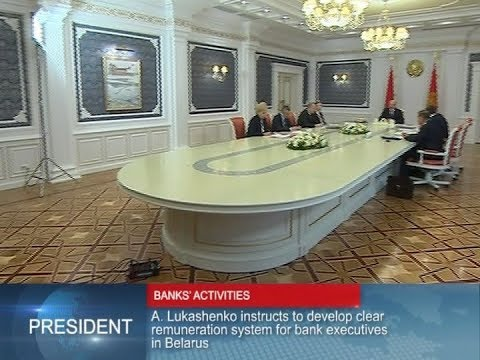 Belarus News │ Belarus today │ news in Belarus 17.11.2017