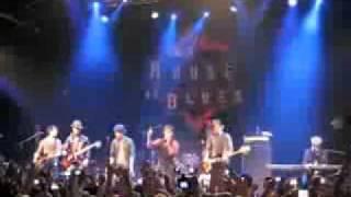 """Jonas Brothers/Honor Society """"Don"""