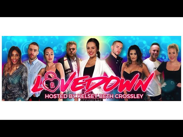 Lovedown Trailer