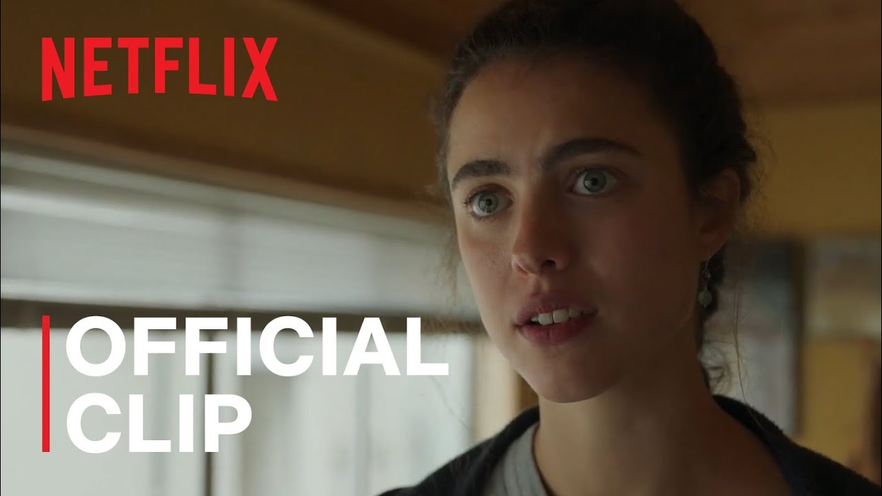 Download Maid Season 1   Official Clip: Full Time   Netflix