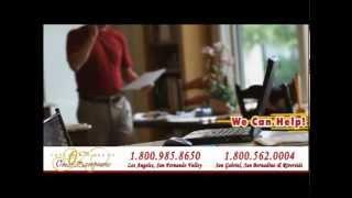 Marina Del Rey California Attorney Low Cost Bankruptcy 1-800-562-0004