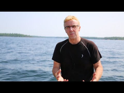 Multivitamins Compared with Marine Phytoplankton – Ian's Answers #5