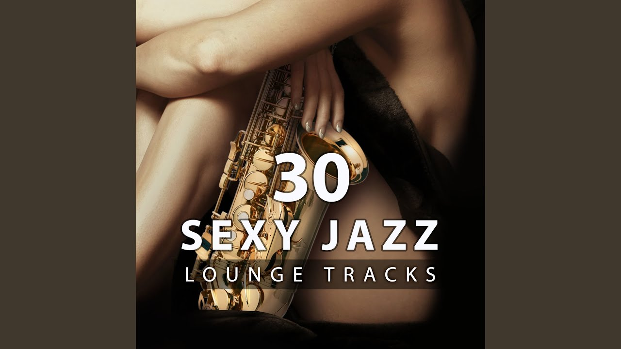 position 69 (smooth jazzy bar) - youtube