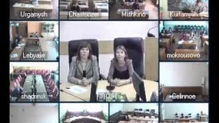 Реализация системно деятельностного подхода  Проектная деятельность Евстафьева СА