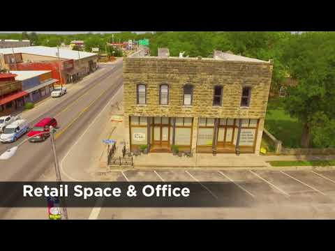commercial-building-for-sale--hico,-texas