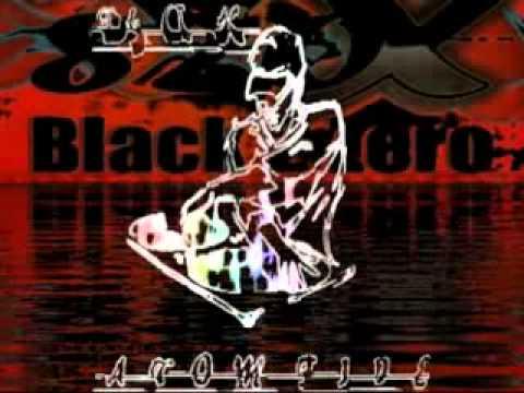 Black 2 Zero Ft Scheepvaart Family _ Yakoba Vs Marthina 2015 Mixx