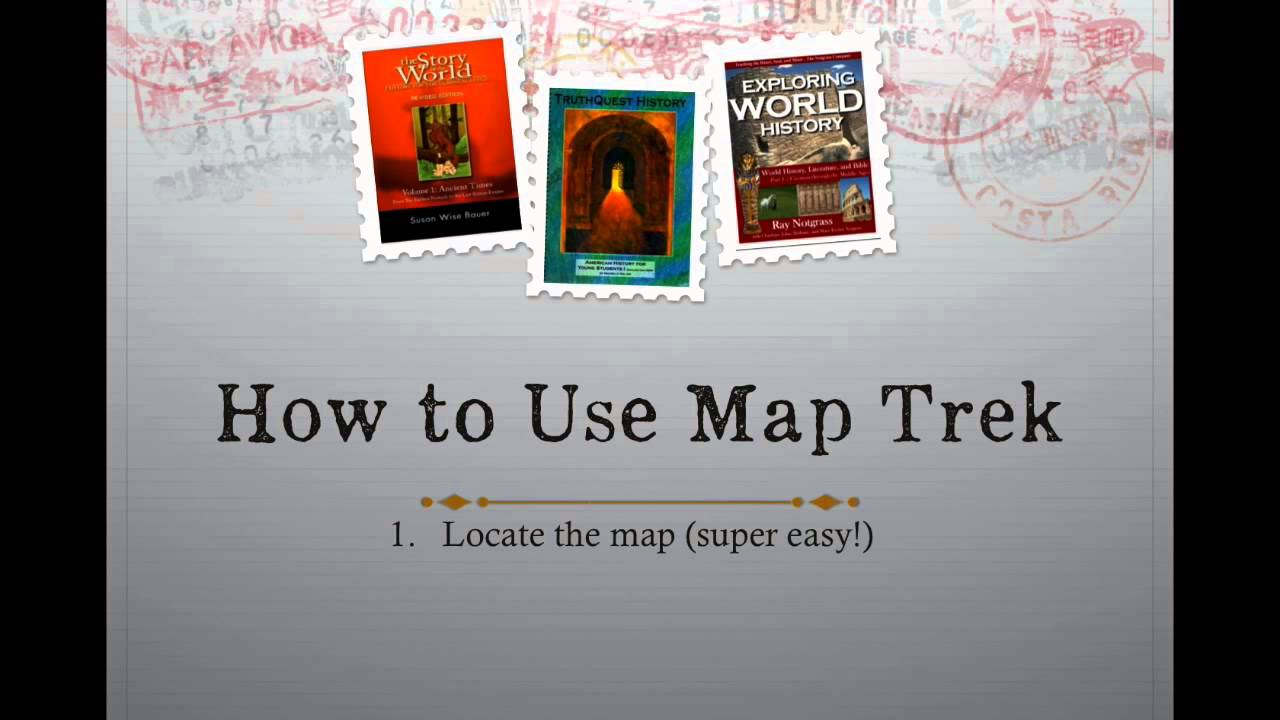 Thank You – Map Trek Sampler – Knowledge Quest Maps on map of pacific wwii, map of countries involved in wwii, blank map pacific theater wwii, map of wwii allies and axis, east asia map wwii, map of wwi, map of world war ii animated, map of concentration camps in wwii, american air force wwii, map of german occupation during ww2, map of occupied countries during wwii, map of north africa during ww2, map of japanese control during ww2, geography of europe wwii, map of poland 1915, map of japanese occupation during wwii, map of north africa and south west asia political, map of ljubljana wwii, map of european theatre ww2, map north africa campaign ww2,