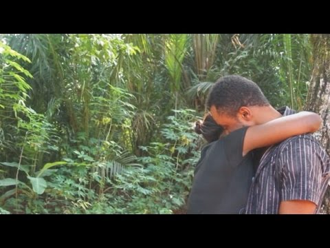 Download WEEKEND LECTURES WITH NANA episode 04  Latest Nollywood Tv Series 2016