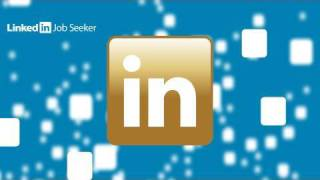 LinkedIn Job Seeker   Introduction