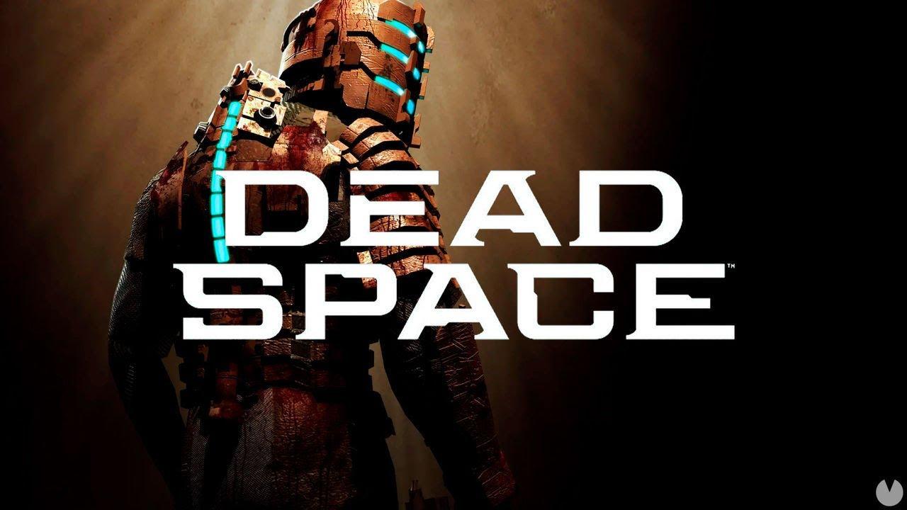 DEAD SPACE REMAKE: Regresa el GENIAL SURVIVAL HORROR de EA