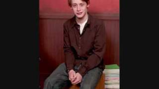 Macaulay culkin pictures