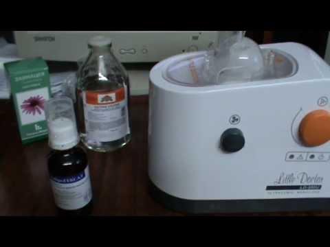 Народные средства от кашля: лечение кашля дома народными