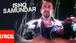 is--samundar-lyrical---kaante-sanjay-dutt-isha-koppikar