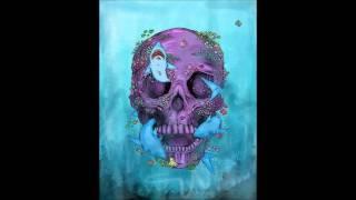 Instrumental Hip Hop Underground Beat - Favelas Porteñas