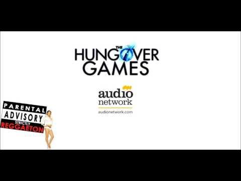 Mirame - Tim Devine (The Hungover Games)