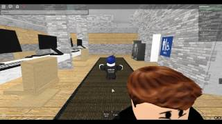murder sim! roblox gameplay