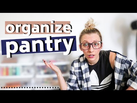organize-my-closet-with-me-2020-|-closet-declutter-and-organization-2020-|-pantry-declutter-2020
