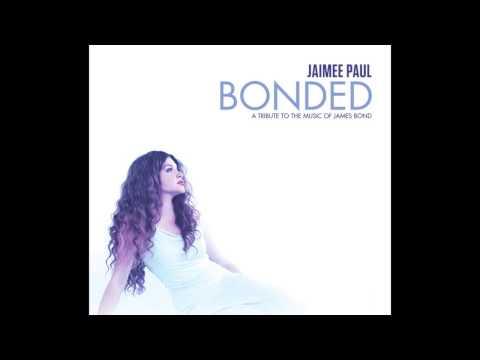 A View To A Kill - Jaimee Paul (James Bond Song and Duran Duran cover)