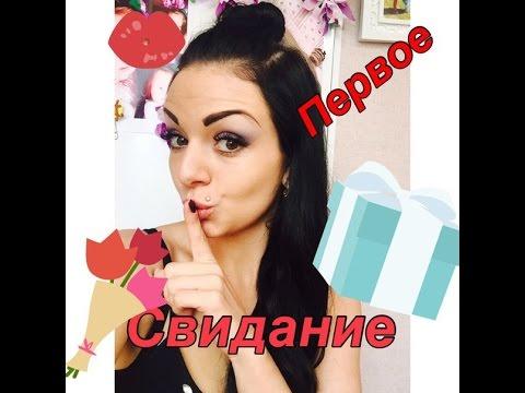 Ольга, 37 лет, Россия, Челябинск, познакомится с парнем