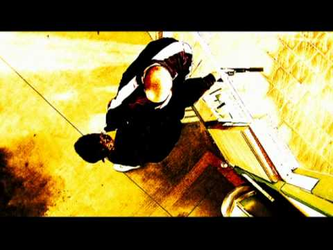 CRANK - Trailer