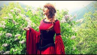 Песня Присциллы (Крыжовник и сирень, живое выступление Foure 19) из игры Ведьмак 3 Дикая Охота