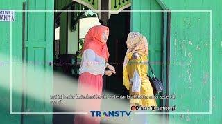 Download Video KATAKAN PUTUS - Cerita Cinta CewekPengajian (10/06/16) Part 1/4 MP3 3GP MP4
