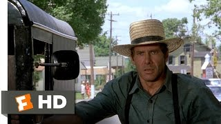 Video Witness (9/9) Movie CLIP - Right of Way (1985) HD download MP3, 3GP, MP4, WEBM, AVI, FLV Juli 2017