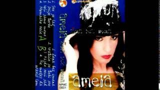 Amela Zukovic - Zena bez imena - (Audio 2002)