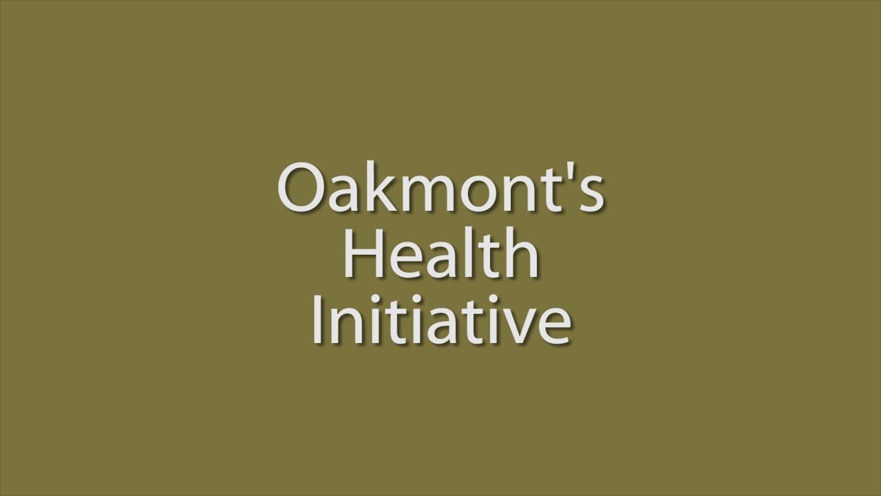 Clubs, Classes, & Organizations   Oakmont Village