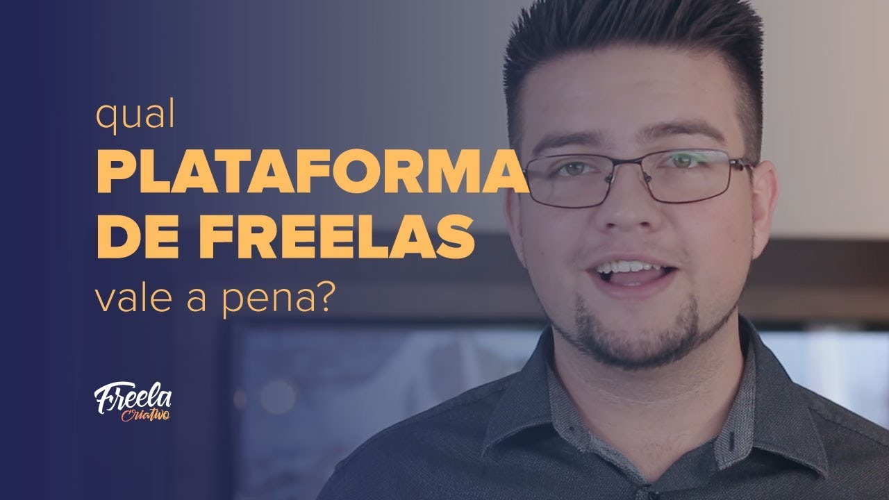 Freelas