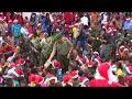 Sungguh indah !!! Perayaan natal di tanah papua Mp3