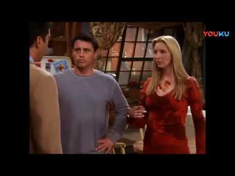 Download Friends  condom effectiveness, Rachel tells Ross she is pregnant .
