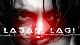 Lagan Lagi - Salman Khan - Tere Naam - (SNEN-B Remix) - 320kbps