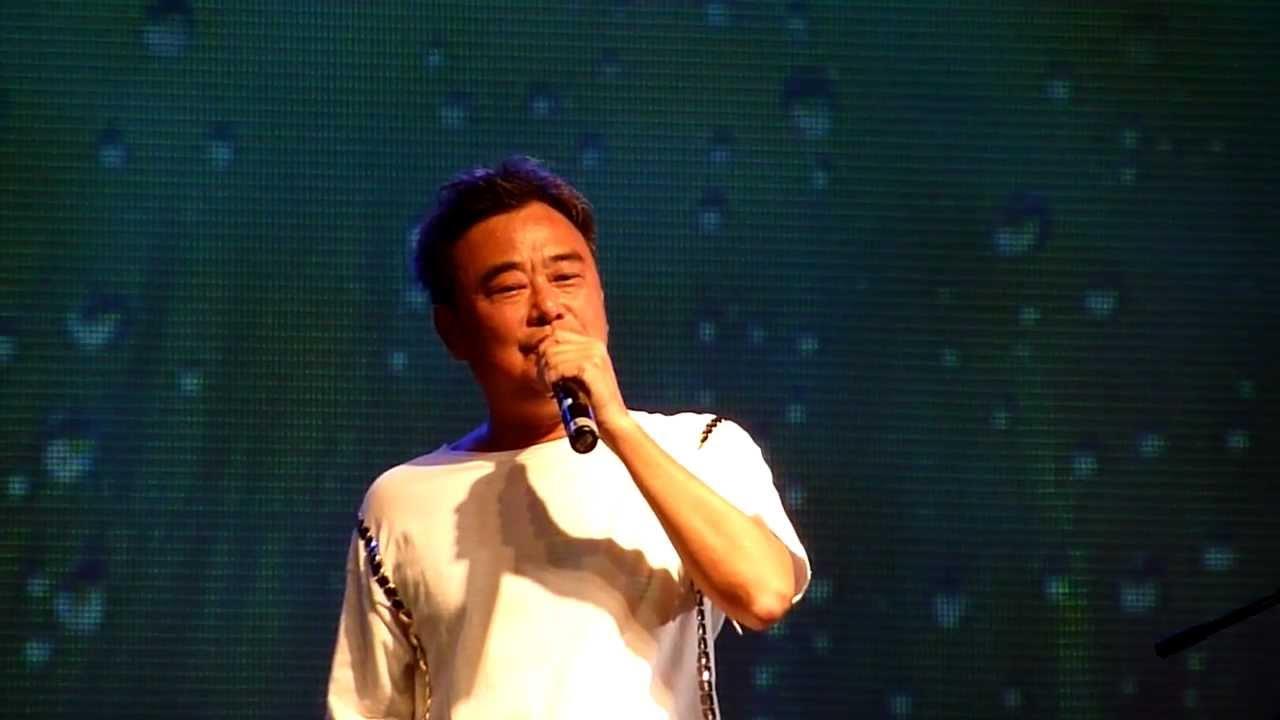 20111104 陳昇-不再讓妳孤單 - YouTube