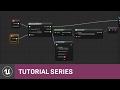 Blueprint Essentials: For Loop with Break | 11 | v4.2 Tutorial Series | Unreal Engine