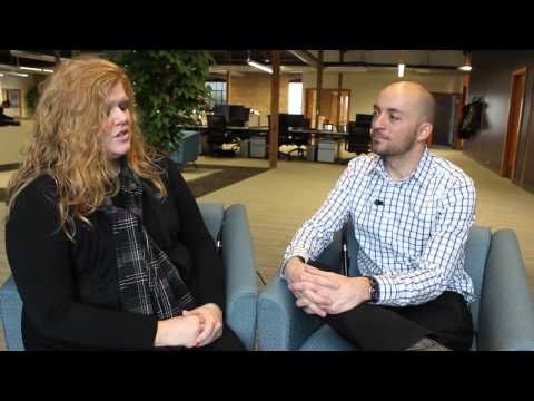 CRM Software - Behind The Reviews (Full Interview)