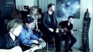 Silje Nergaard - Norwegian Boatsong