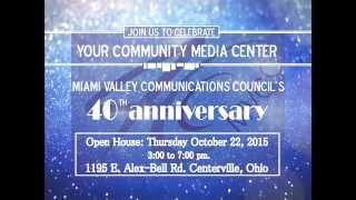 MVCC Open House!