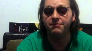 Slayer - SHOW NO MERCY Album Review