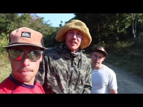 Port StJohns   Part 2   Fishing Ep 3