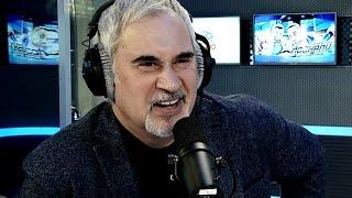 Валерий Меладзе перепел Егора Крида