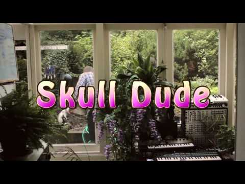 Relics Of The Past 'Skull Dude' Trailer