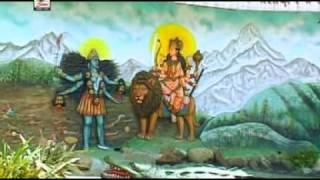 Gaddi Challi | Shinda Shonki | Miss Pooja | Nachdiyan Sangtan | Bhakti sadhana | Devotional | Bhajan