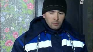Жительница мансарды осталась без крыши над головой(, 2012-11-27T05:53:26.000Z)