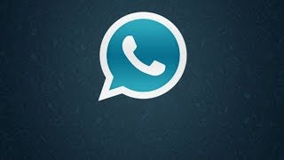 Como tener whatsapp sin saldo gratis e ilimitado en android 2016!