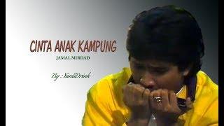 Download lagu CINTA ANAK KAMPUNG MP3