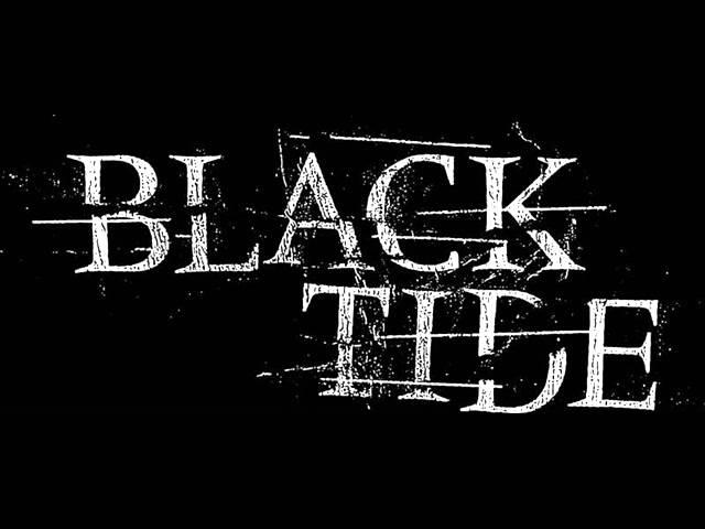 black-tide-i-wanna-summer-evil