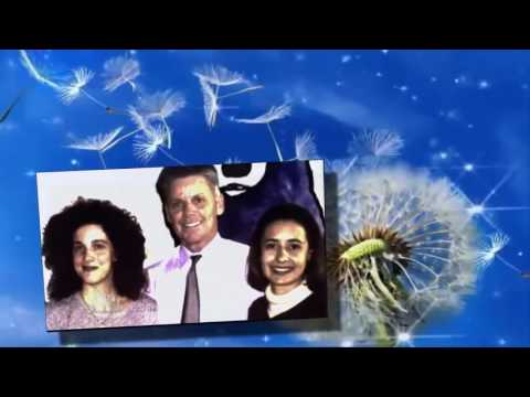 Dr Phil October 27 2016   10 27 2016   Phil McGraw Show 2